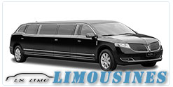 Manhattan Limousine rental